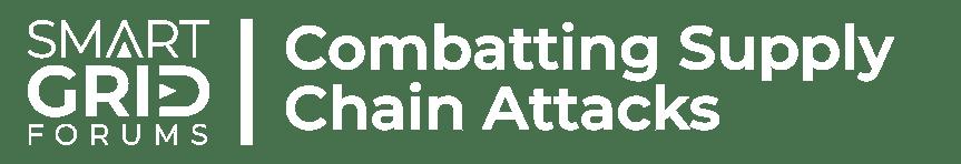 Combatting Supply Chain Attacks WHITE-Logo-2