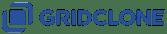 Grid Clone Logo-1