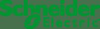 Logo_SE_Green_RGB (300x89)