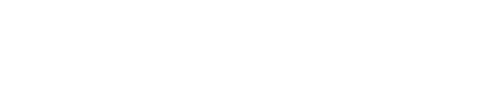 Navigating the Threat-Scape WHITE-Logo-1