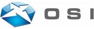 OSI-logo-1