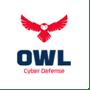 Owl CS