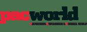 Pacworld Logo