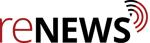 Renews logo
