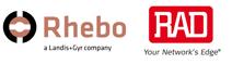 Rhebo logo