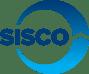 SISCO-LOGO-Color (002)