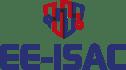 ee-isac logo png