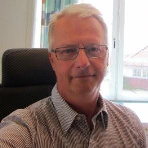 Anders Hellkvist