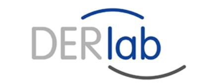 DERlab-web-logo-1