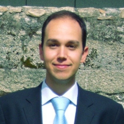 David Lima