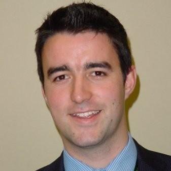 David MacDonals