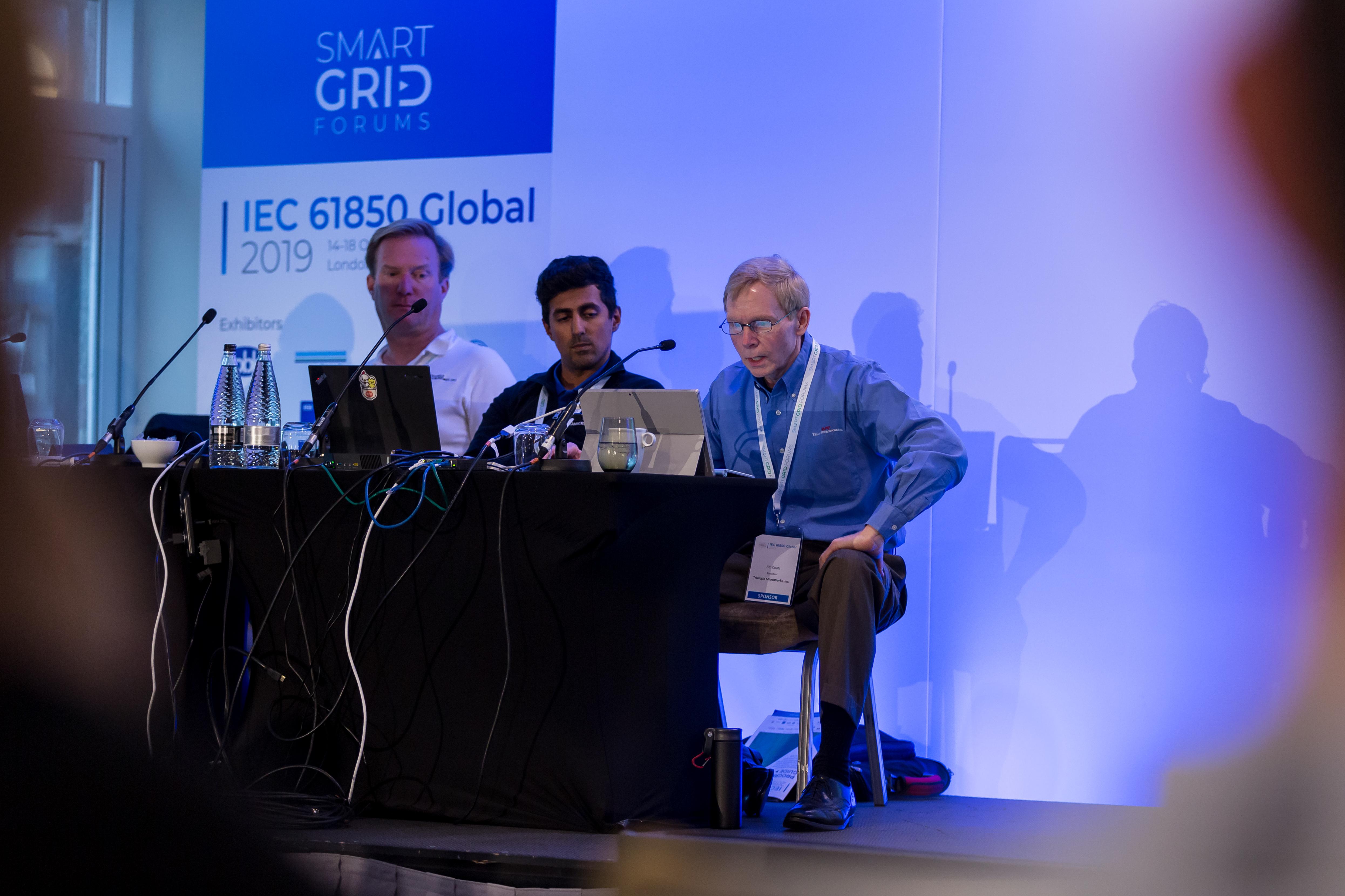 IEC-61850-123