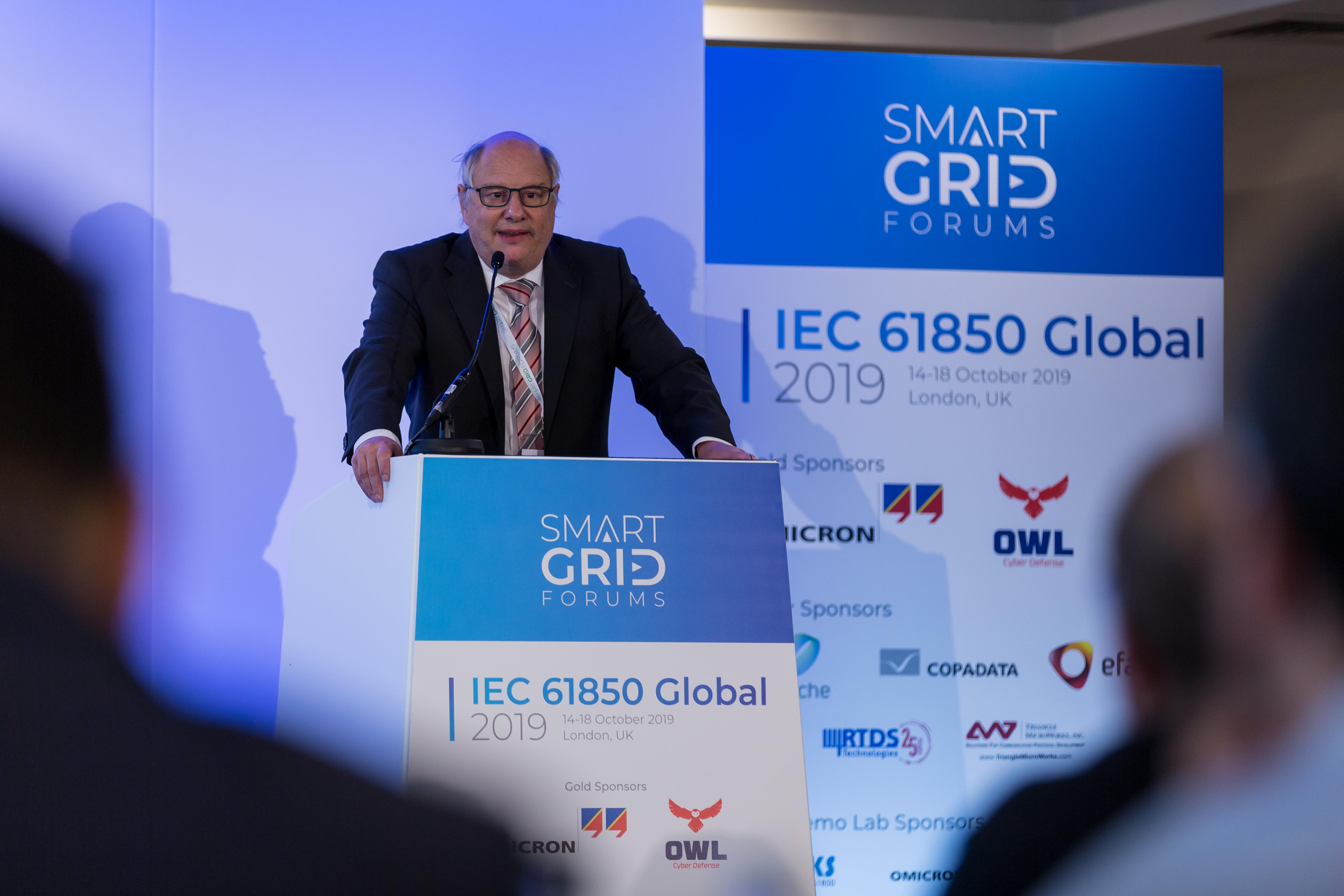 IEC-61850-143