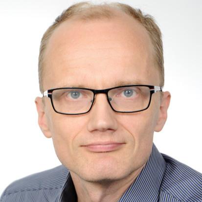Mika Loukkalahti