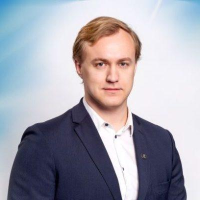 Photo - Indrek Kunnapuu