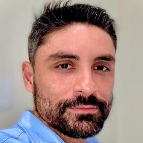 Renan Leites
