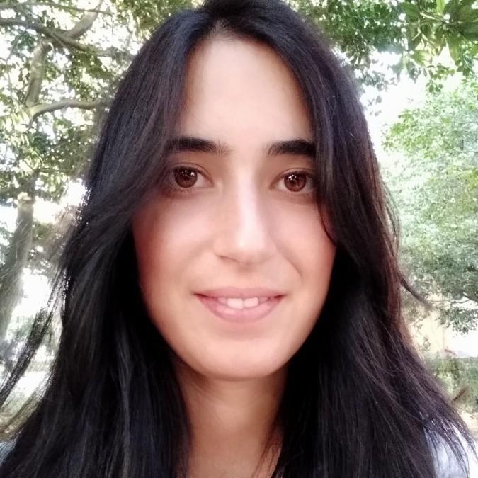 Rita Viegas